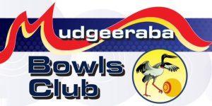 Mudgeeraba Bowls Club