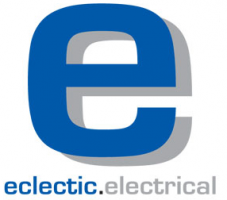 eclectic-electrical